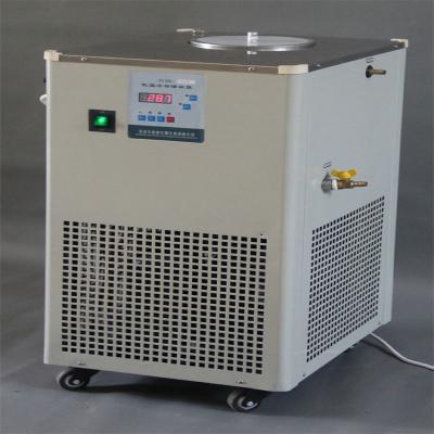 北京/天津/河北/山东/河南/安徽  DLSB系列低温冷却液循环泵