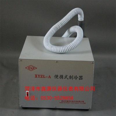 0北京/天津/河北/山东/河南/安徽   XYZL-A型便携式制冷器